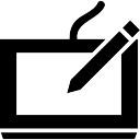 Supra vecteurs et photos gratuites for Outil de conception salon