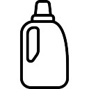 téléchargement gratuit de l'eau de Javel téléchargement anglais doublé