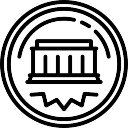 États-Unis Penny