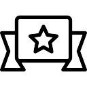 Étoile Bannière