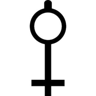Est similaire au symbole t l charger icons gratuitement - Symbole de la vie ...