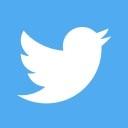 image logo twitter