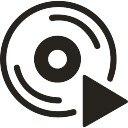 JeTelecharge - <b>Telecharger</b> gratuitement <b>des</b> <b>logiciels</b> et jeux