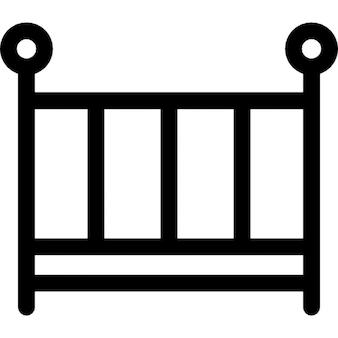 baby tools vecteurs et photos gratuites. Black Bedroom Furniture Sets. Home Design Ideas