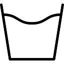 Machine de blanchisserie vecteurs et photos gratuites - Dimension machine a laver ...