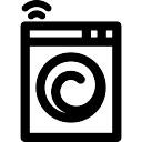 Lave linge t l charger des photos gratuitement - Dimension machine a laver ...