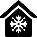 mod232le de logo de la climatisation t233l233charger des