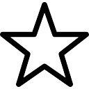 Marquer comme star préférée