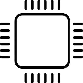 L 39 int rieur d 39 un ordinateur micro t l charger des - Interieur d un ordinateur ...