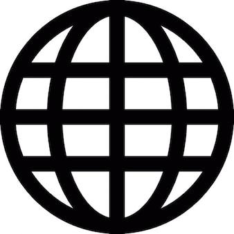 Monde internet