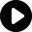 Movie Player Bouton Lecture