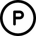 symbole de blanchisserie de nettoyage sec t l charger icons gratuitement. Black Bedroom Furniture Sets. Home Design Ideas