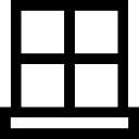 Pixel fenêtre