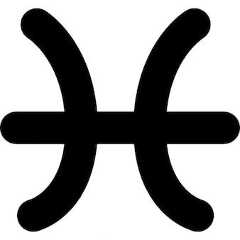 Poissons signe astrologique
