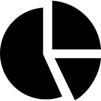 graphiques bouton d 39 interface circulaire t l charger icons gratuitement. Black Bedroom Furniture Sets. Home Design Ideas