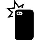 icone telephone portable vecteurs et photos gratuites. Black Bedroom Furniture Sets. Home Design Ideas