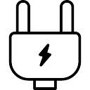 Prise electrique vecteurs et photos gratuites - Electricite gratuite avec multiprise ...
