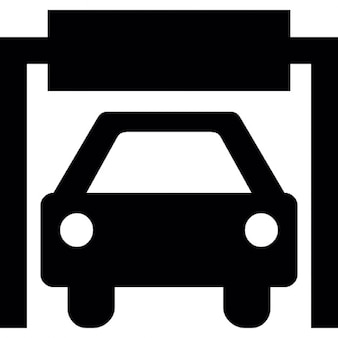 Trasnport vecteurs et photos gratuites - Combien un garage reprend une voiture ...
