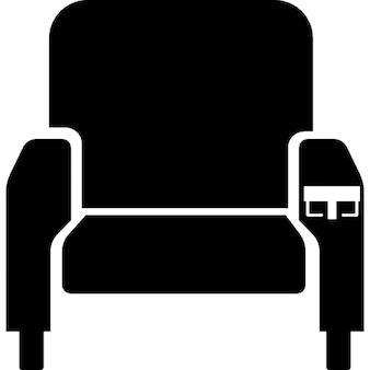 silhouette theatre vecteurs et photos gratuites. Black Bedroom Furniture Sets. Home Design Ideas