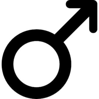sexe gratuites Levallois-Perret