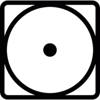 symbole de blanchisserie de nettoyage sec t l charger. Black Bedroom Furniture Sets. Home Design Ideas