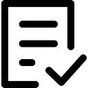 """Résultat de recherche d'images pour """"symbole formulaire"""""""