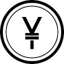Yen coréen