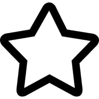 1 estrella