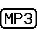 Resultado de imagen para musica mp3