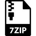 Archivo zip