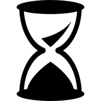 Arenas del tiempo