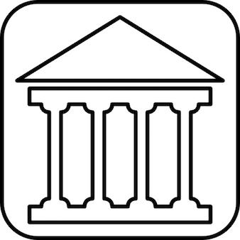 Biblioteca de símbolos de esquema