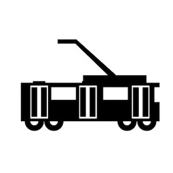Coche de ferrocarril