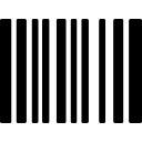 Código de barras del producto