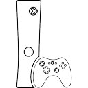 Tv Repair Diagrams also How To Connect Xbox 360 Wireless  work Adapter further Xbox 360 Pin Out Diagram also Vogais in addition Xbox 360 Nebo Playstation 3. on xbox 360 kinect