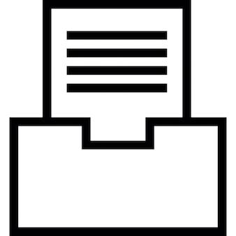 transparent background icon text jpv4ONXs