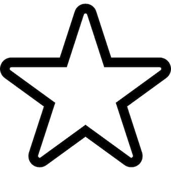 Esquema estrella