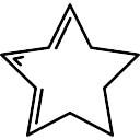 Estrella Favorito