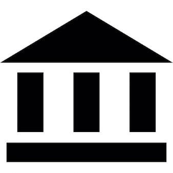 Estructura romana