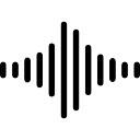 Frecuencia de sonido