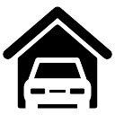 Garaje descargar iconos gratis for Logos de garajes