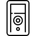 Grabador de sonido