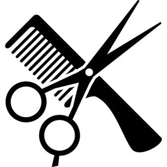 Herramienta de corte de pelo