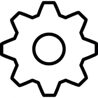 Herramientas, ios símbolos interfaz 7