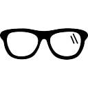 Por Que Nos Gustan Las Oliver Peoples together with Servicios De Optica Optometria Clinica also Optica likewise Primer Material Que No Refleja La Luz furthermore 6XUu8. on lentes opticos