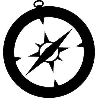 Logo navegador safari