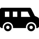 Microbús