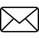 Nuevo esquema de correo electrónico