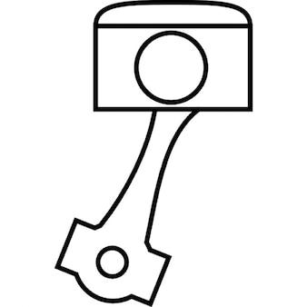 Archivo Glifo Puh furthermore Halloween Horns as well Gretsch G5120 Wiring Diagram besides Colorear Monster High Babys Navegando likewise Datei Schulschrift 1969. on es 335