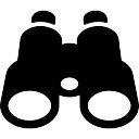 Resultado de imagen de simbolo prismaticos